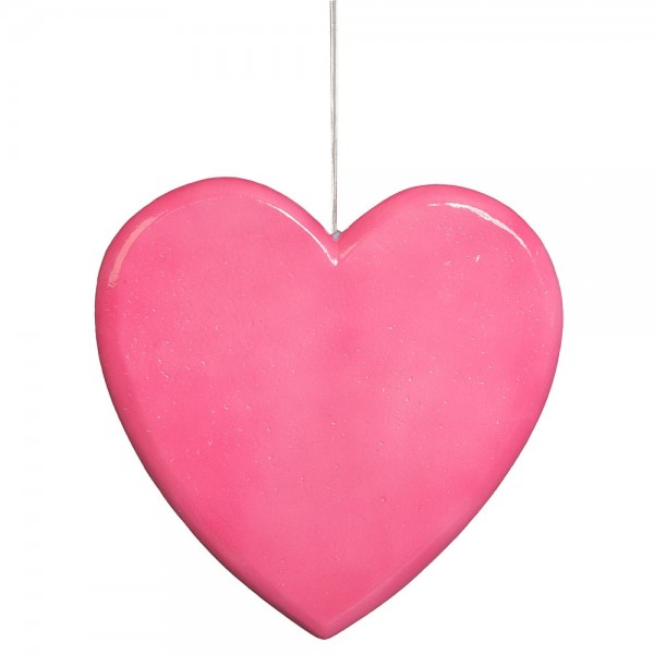 Hjärta Lack