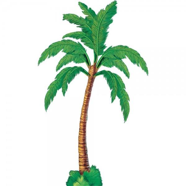 Palm i kartong