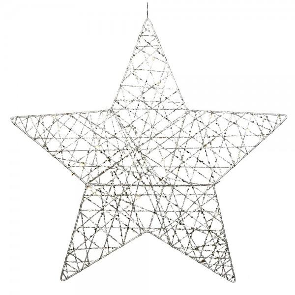 Stjärna Glitterstar