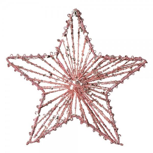 Stjärna Cinderella