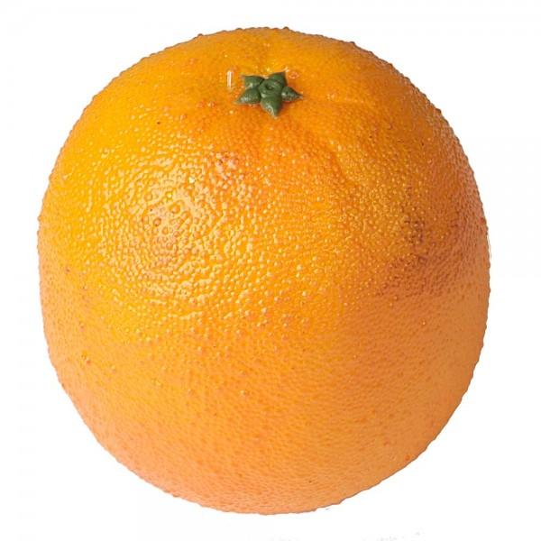 Apelsin naturlig