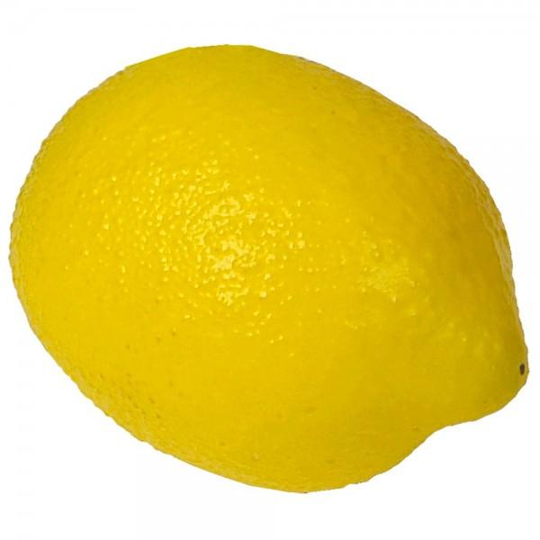 Citron naturlig