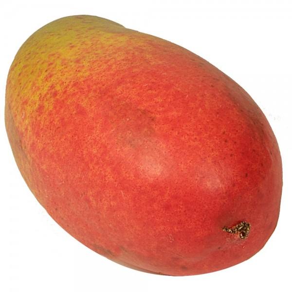 Mango naturlig
