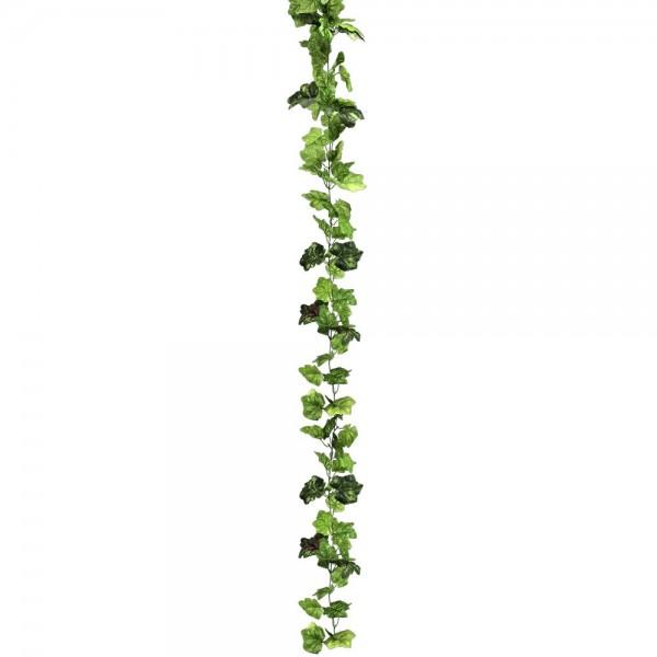 Vinbladsgirlang Vino