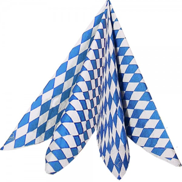 Servetter Bavaria