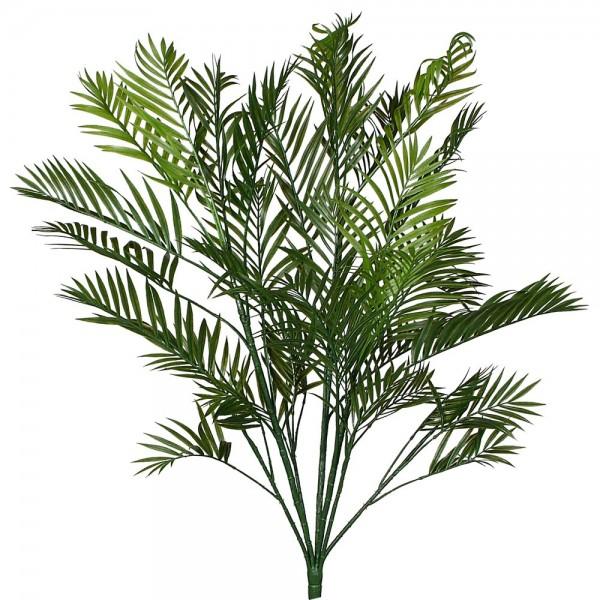 Arekapalm grön 100cm